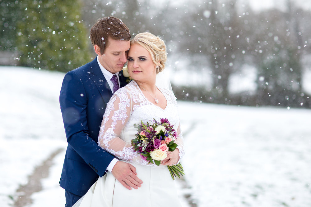 wedding photo trentham park golf club.jpg