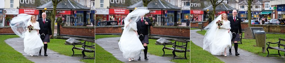 wedding photo westom hall stoke 5.jpg