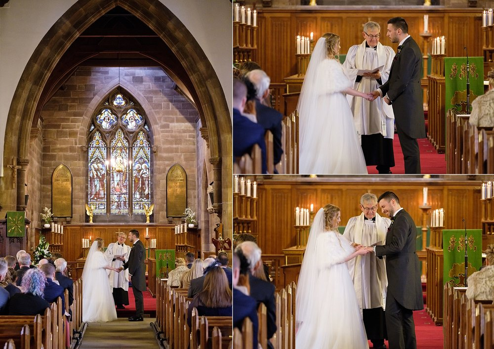 wedding photo westom hall stoke 7.jpg