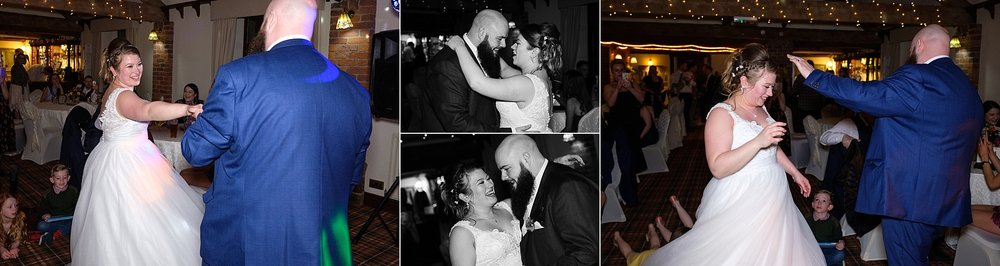 wedding photo slaters inn baldwins gate 16.jpg