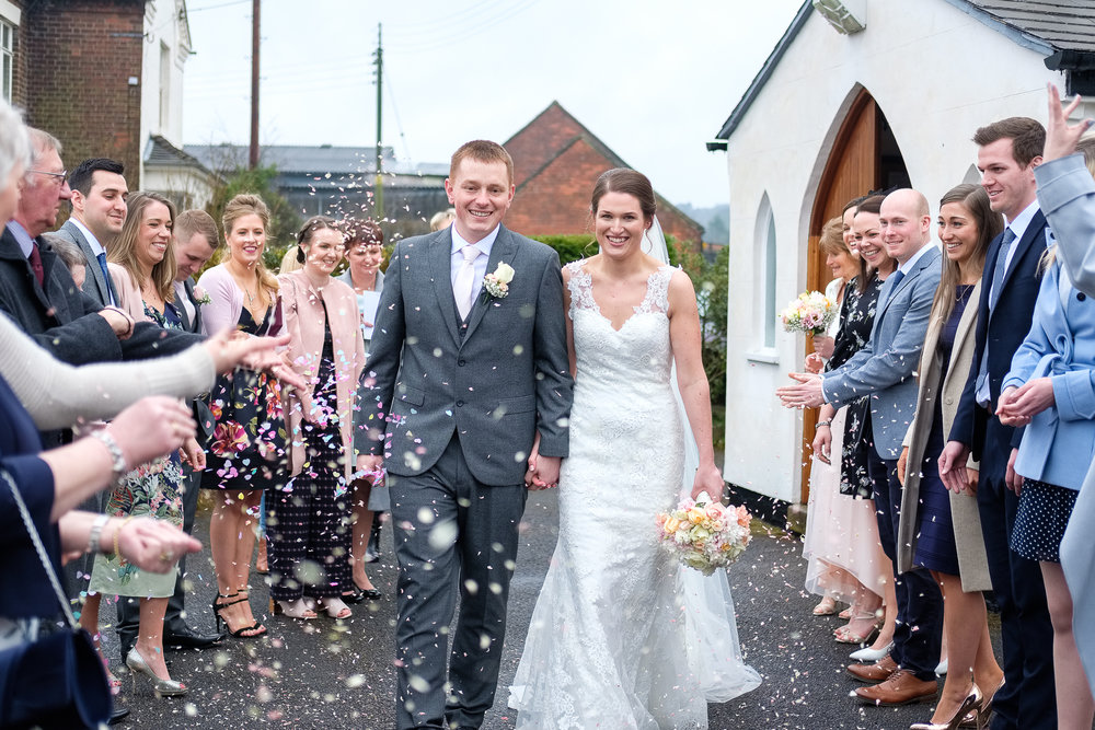 confetti wedding photo stoke.jpg