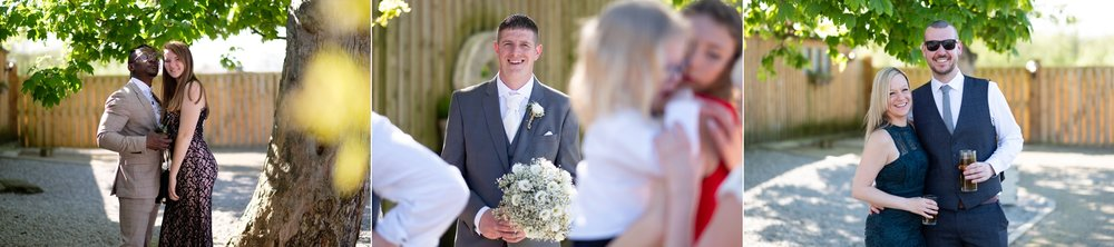 wedding photo photographer alcumlow farm 13.jpg