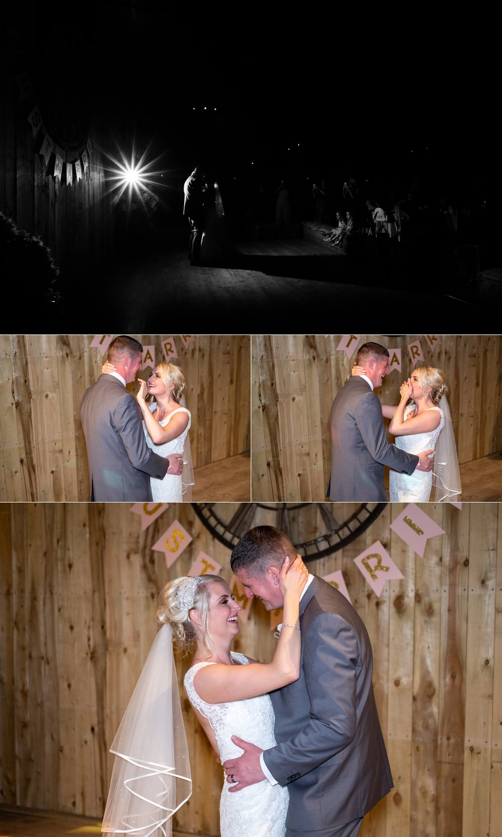 wedding photo photographer alcumlow farm 18.jpg