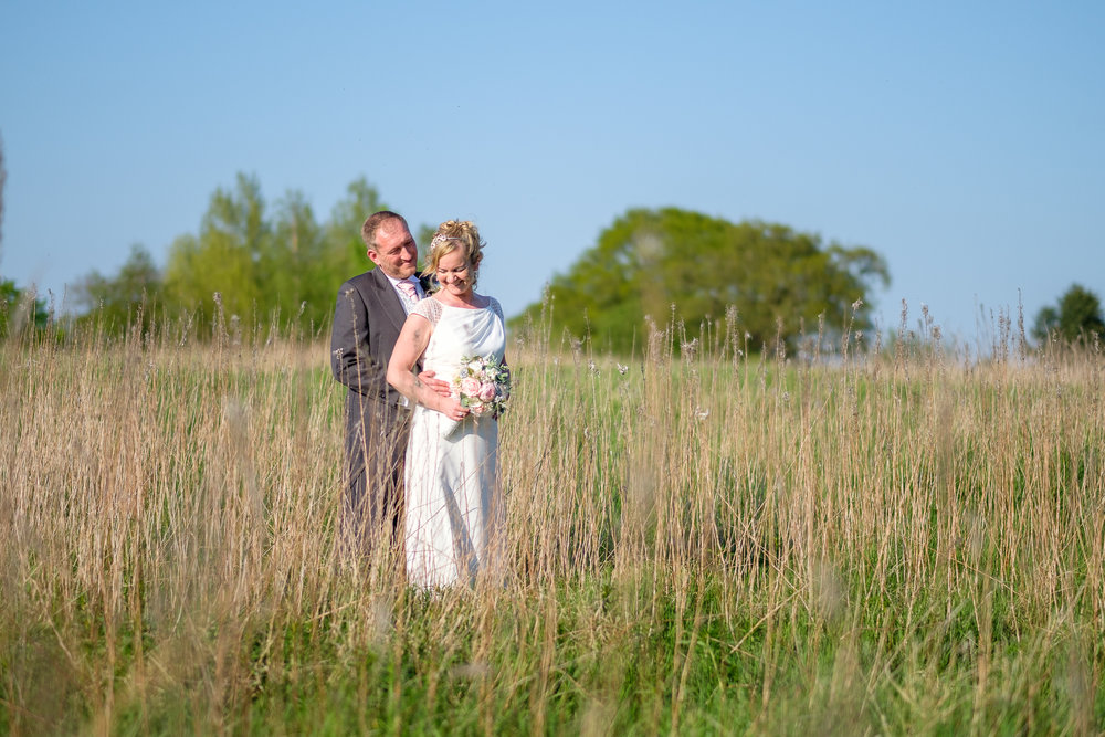 wedding photo wychwood park.jpg