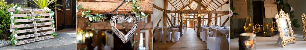 wedding the plough endon cheshire photographer photo 2.jpg