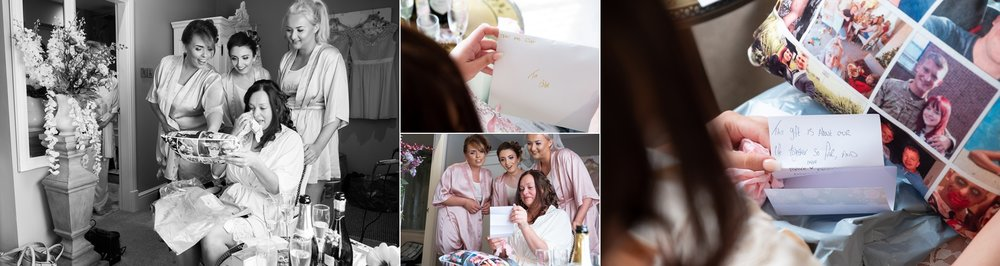 wedding the plough endon cheshire photographer photo 6.jpg