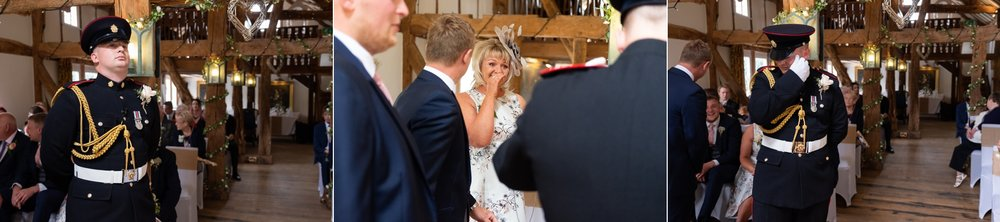 wedding the plough endon cheshire photographer photo 17.jpg