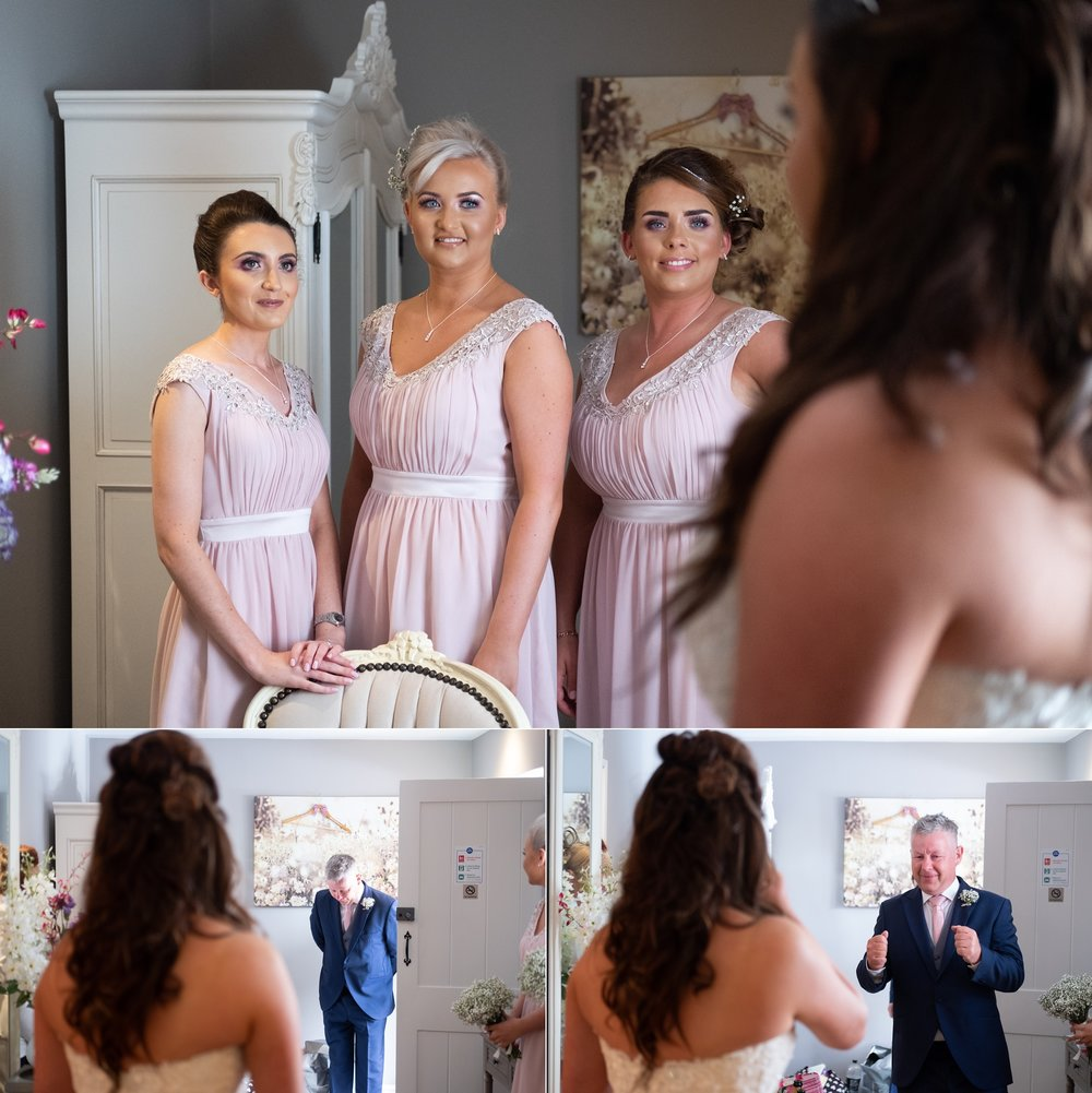 wedding the plough endon cheshire photographer photo 16.jpg