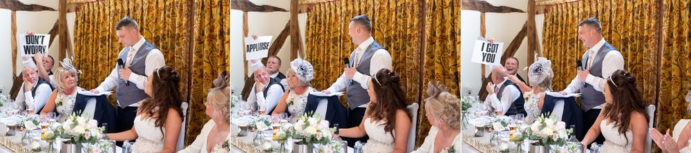 wedding the plough endon cheshire photographer photo 28.jpg