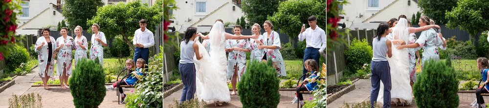 wedding cranage hall photo cheshire8.jpg