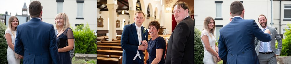 wedding cranage hall photo cheshire12.jpg