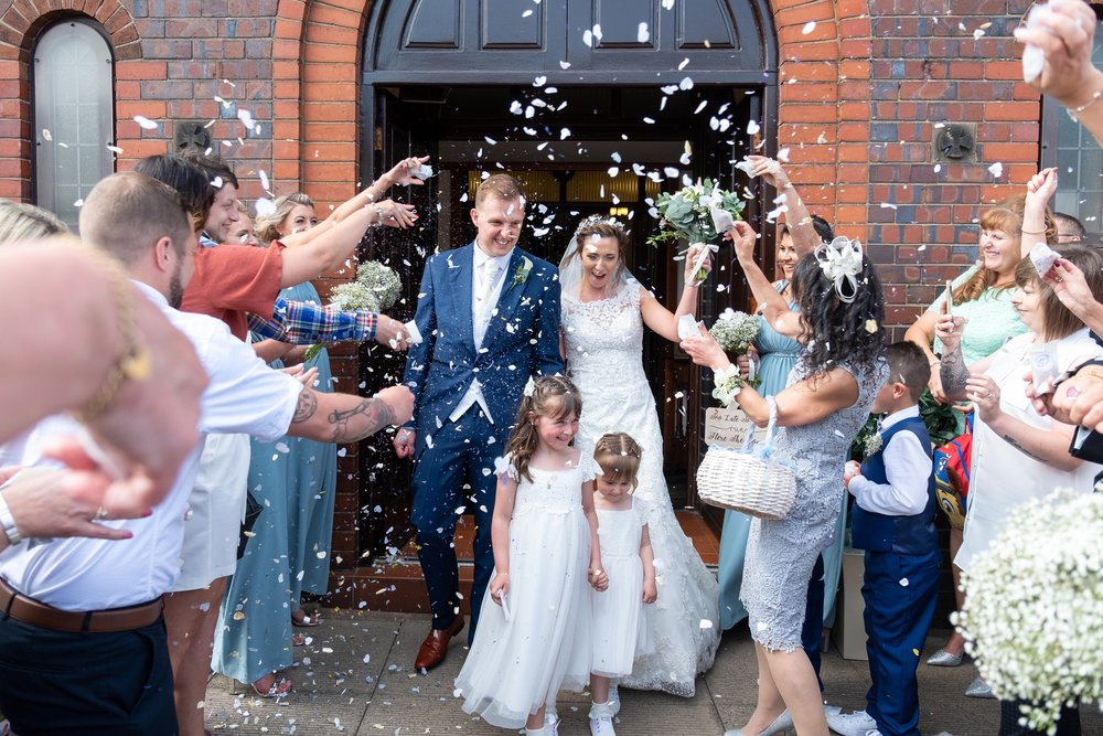 wedding cranage hall photo cheshire16.jpg