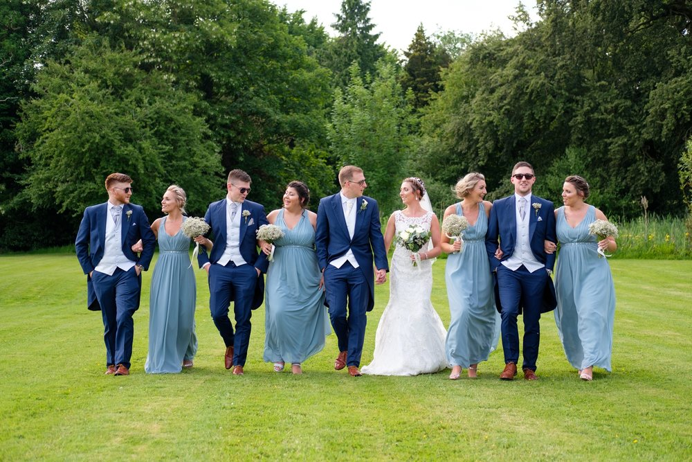 wedding cranage hall photo cheshire18.jpg