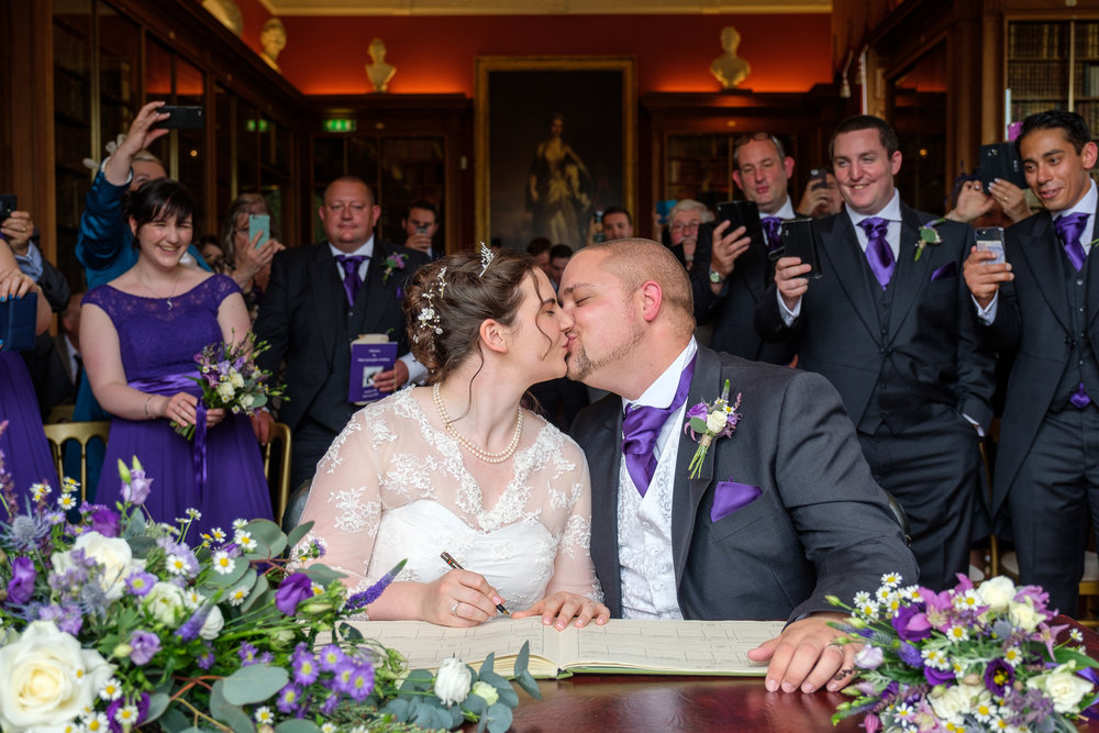 wedding sandon hall staffordshire.jpg