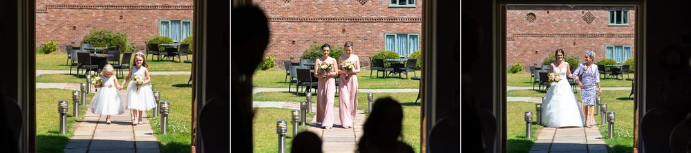 wedding photo slaters stoke 9.jpg