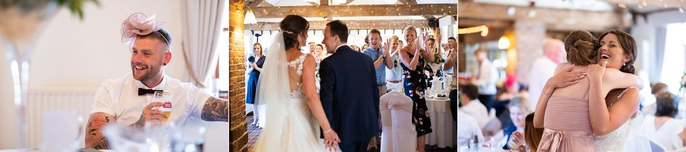 wedding photo slaters stoke 15.jpg