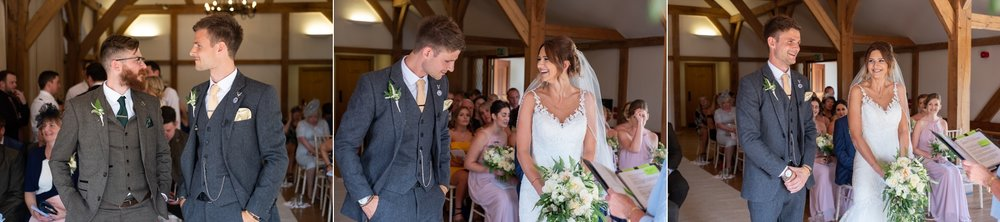 wedding photo sandhole oak barn 6.jpg