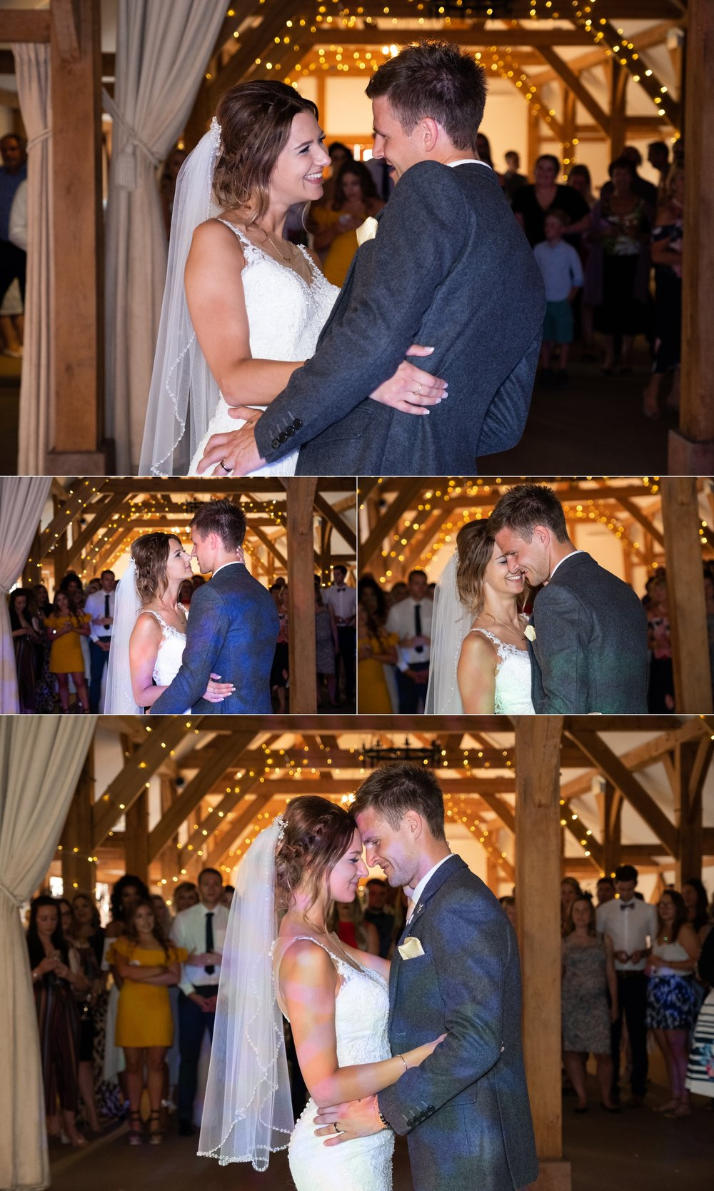 wedding photo sandhole oak barn 14.jpg