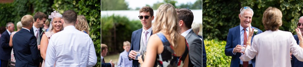 nunsmere hall wedding photo 17.jpg