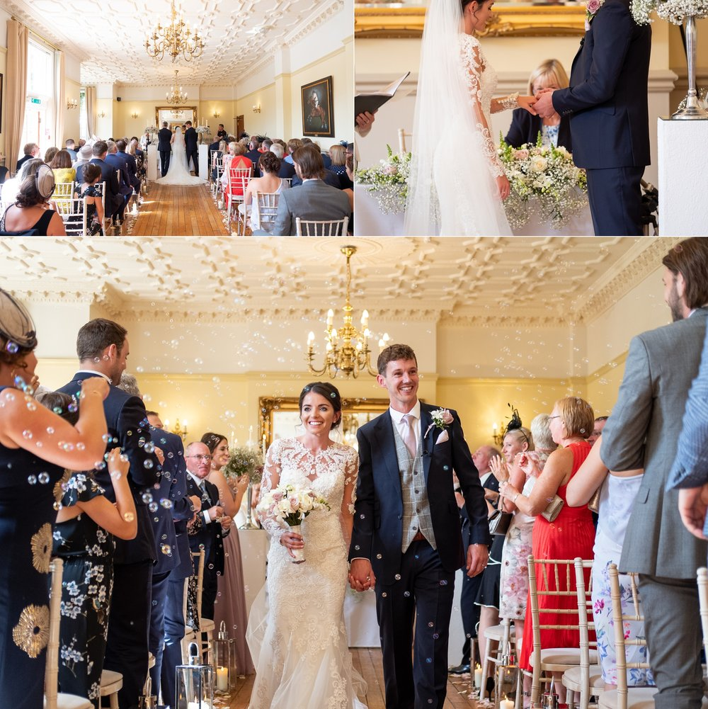 nunsmere hall wedding photo 19.jpg