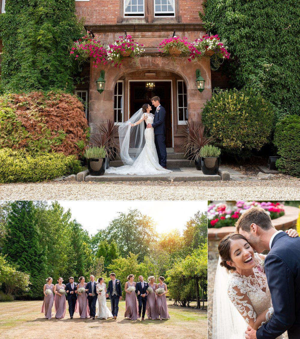 nunsmere hall wedding photo 21.jpg