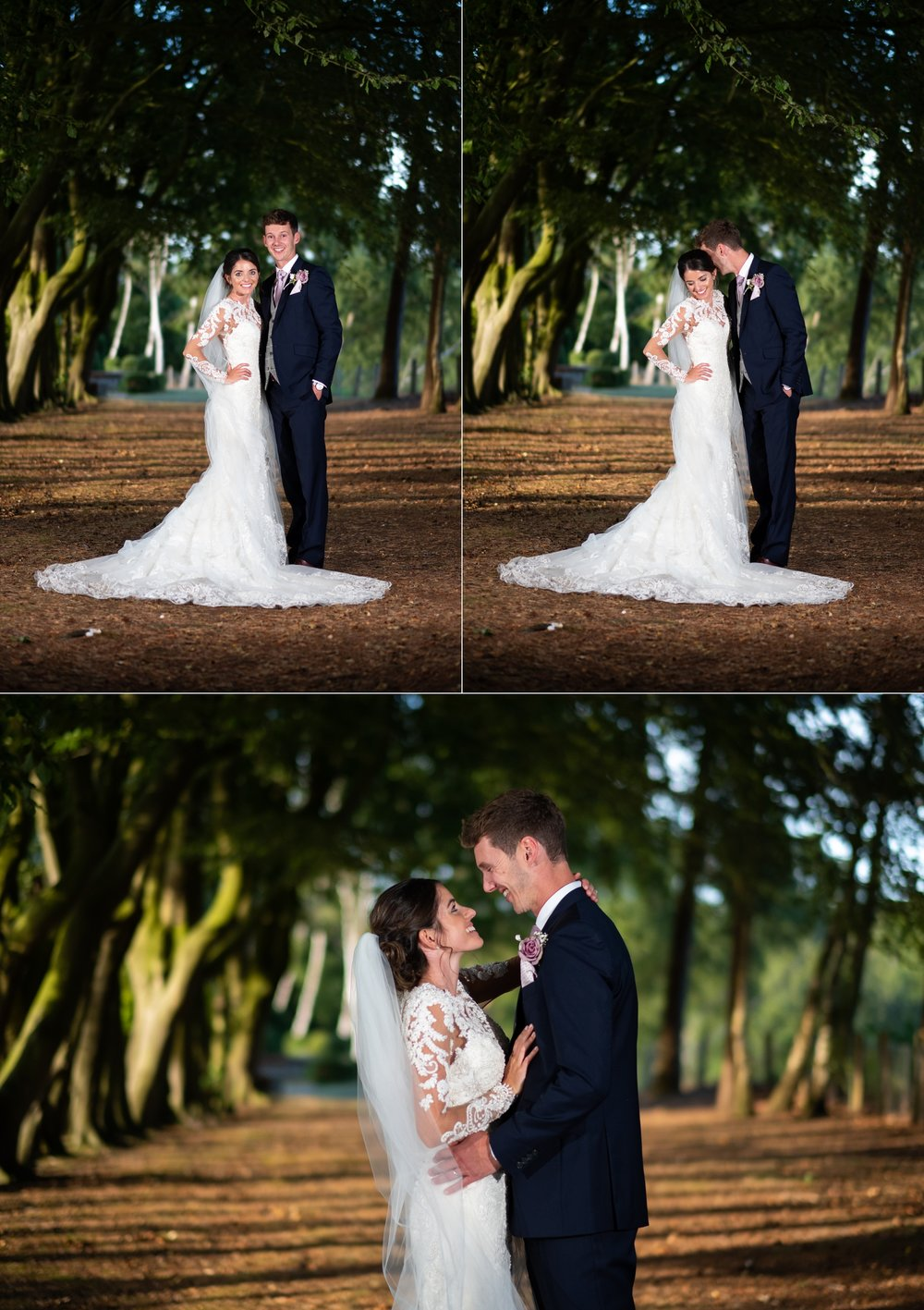 nunsmere hall wedding photo 24.jpg