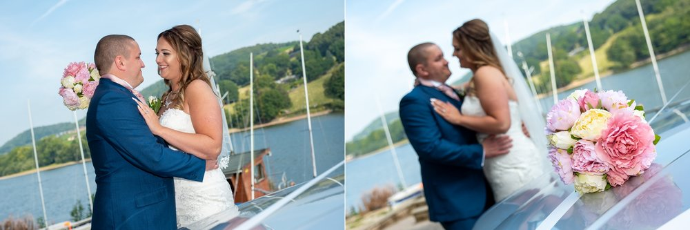 rudyard sailing club wedding photo 6.jpg