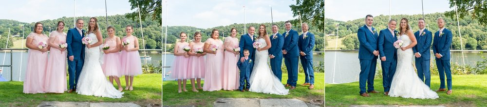 rudyard sailing club wedding photo 8.jpg