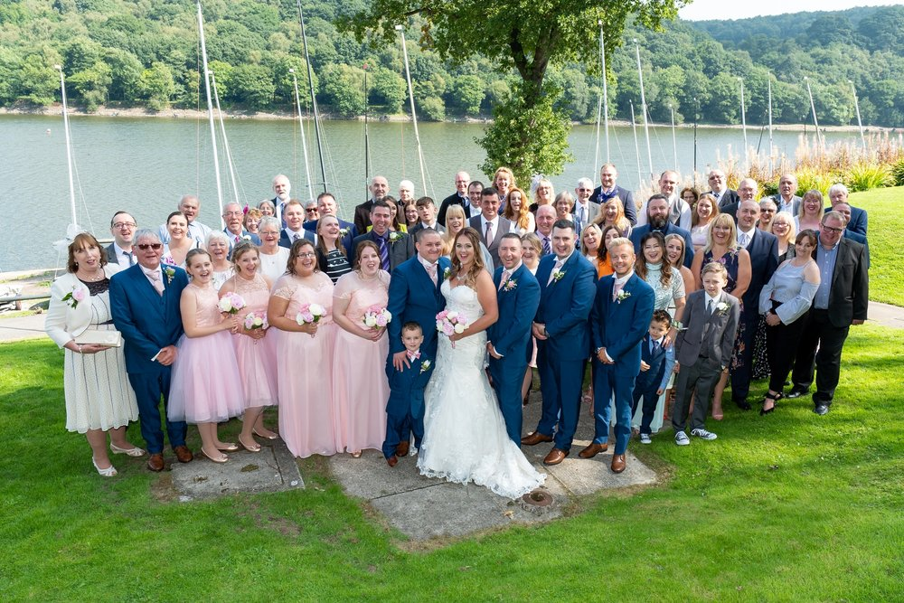 rudyard sailing club wedding photo 7.jpg