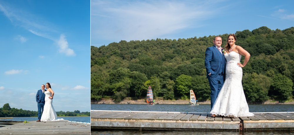 rudyard sailing club wedding photo 13.jpg