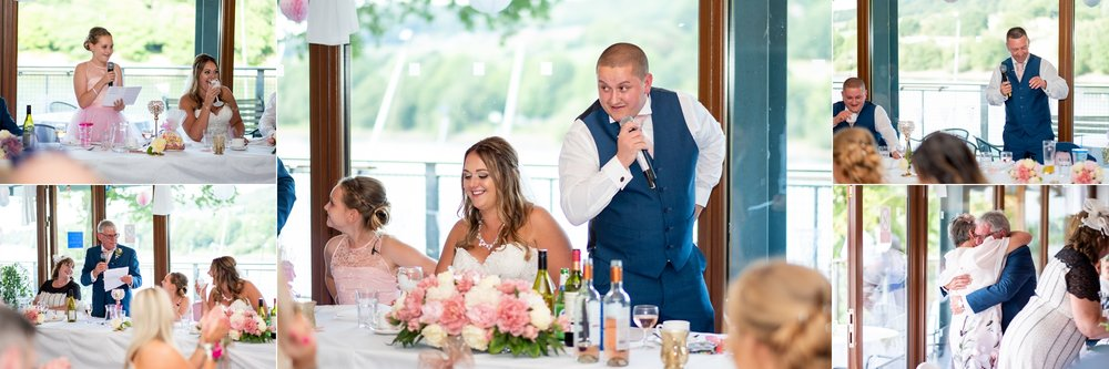 rudyard sailing club wedding photo 15.jpg