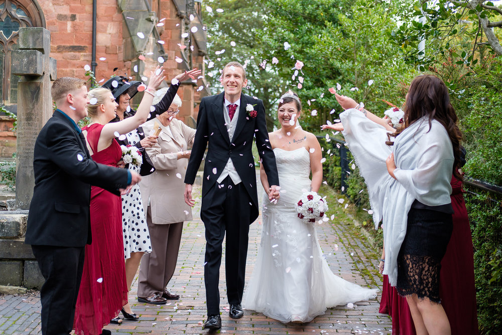 wedding photo curch stoke on trent.jpg