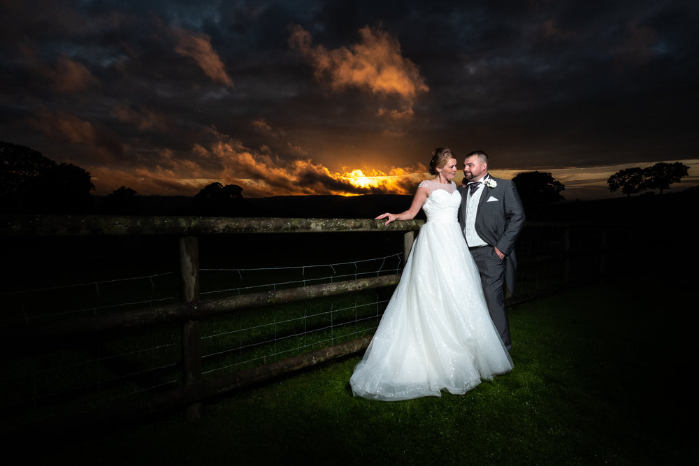 wedding heaton house farm stoke.jpg