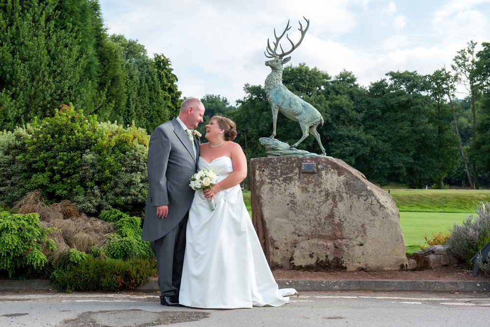 wedding trentham golf club.jpg