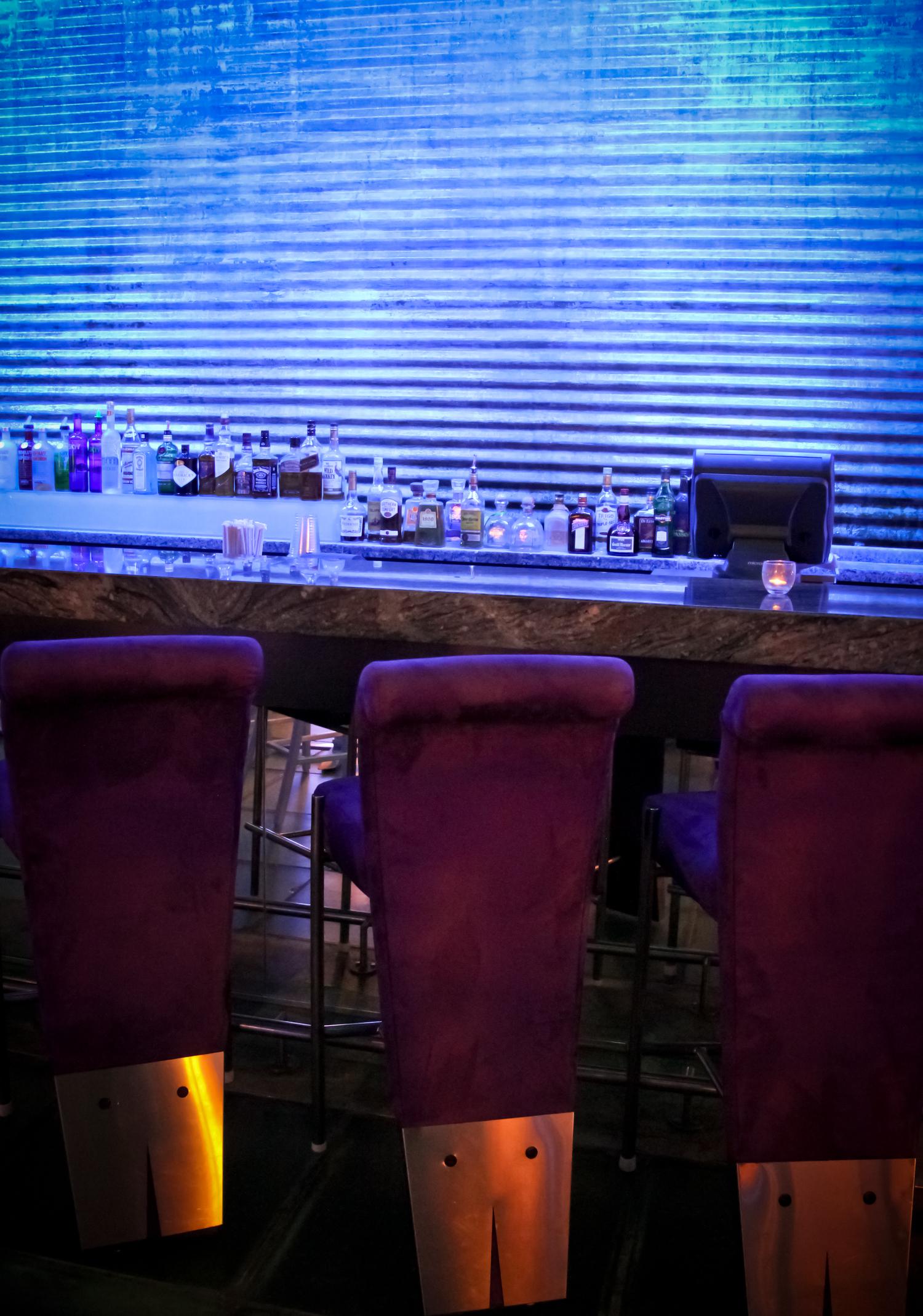 Zest Bar.jpg