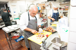 Chef Raúl Correa at Work.jpg