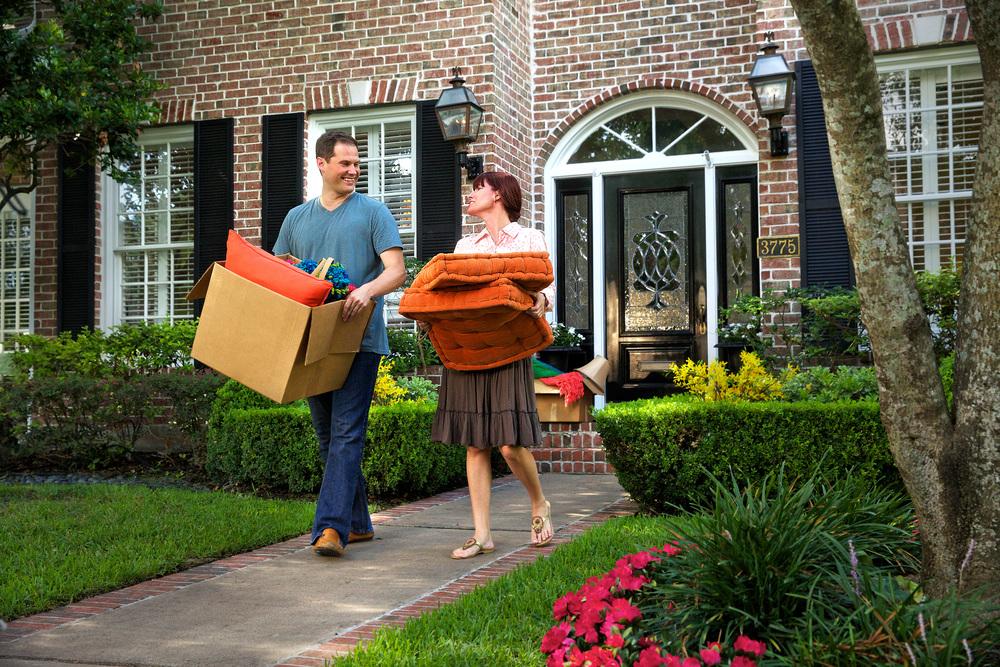6 - Moving Day.jpg