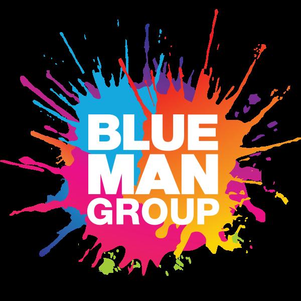 Blue Man Group / Blue Man Productions (2012-2018)