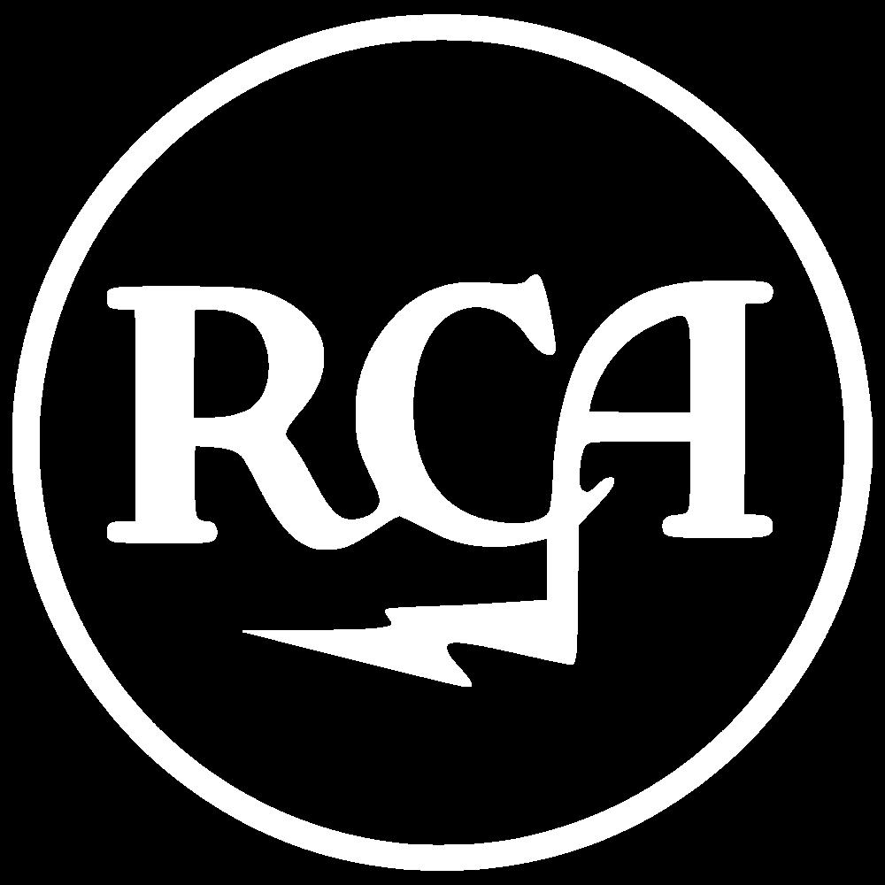 Elley Duhé (RCA Records) (Sony) [2018]