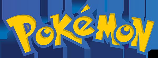 Pokémon USA [2009-2011]