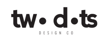 Two Dots Design Co.