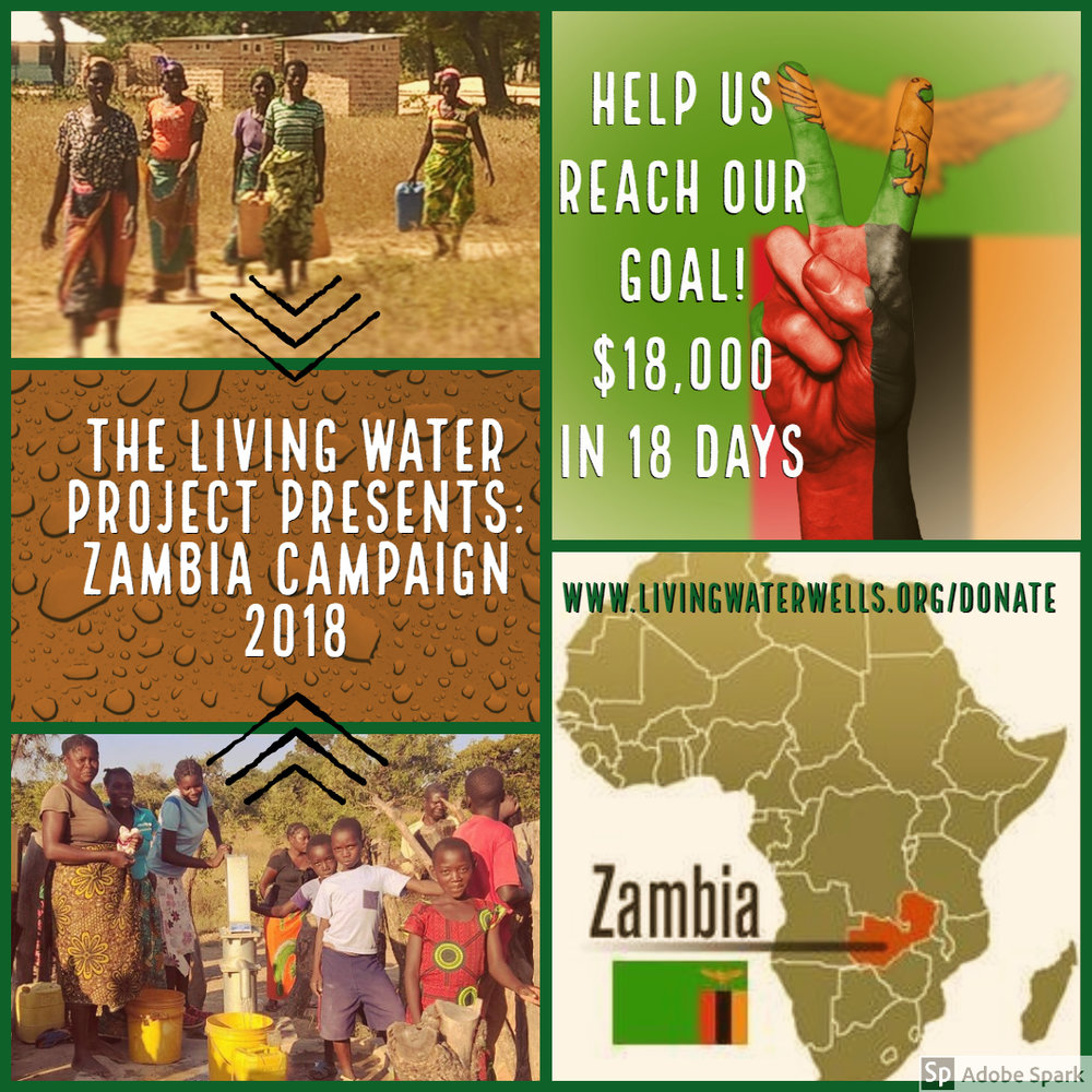 ZAMBIA FINAL.jpg