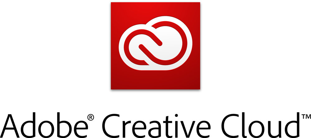 Adobe-Creative-Cloud-icon.jpg