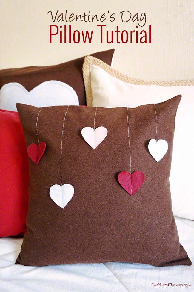 valentine_pillows