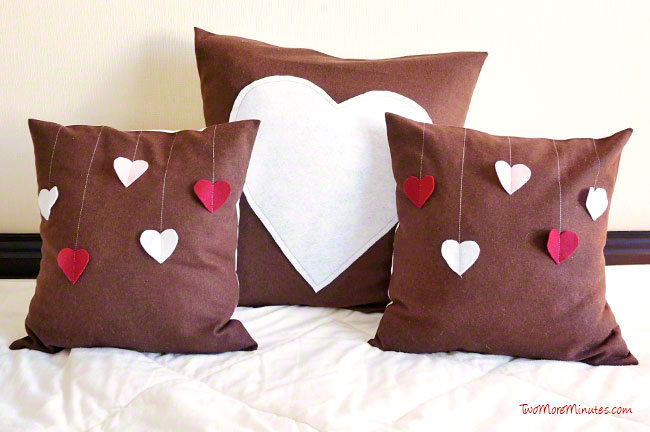 valentine_pillows3