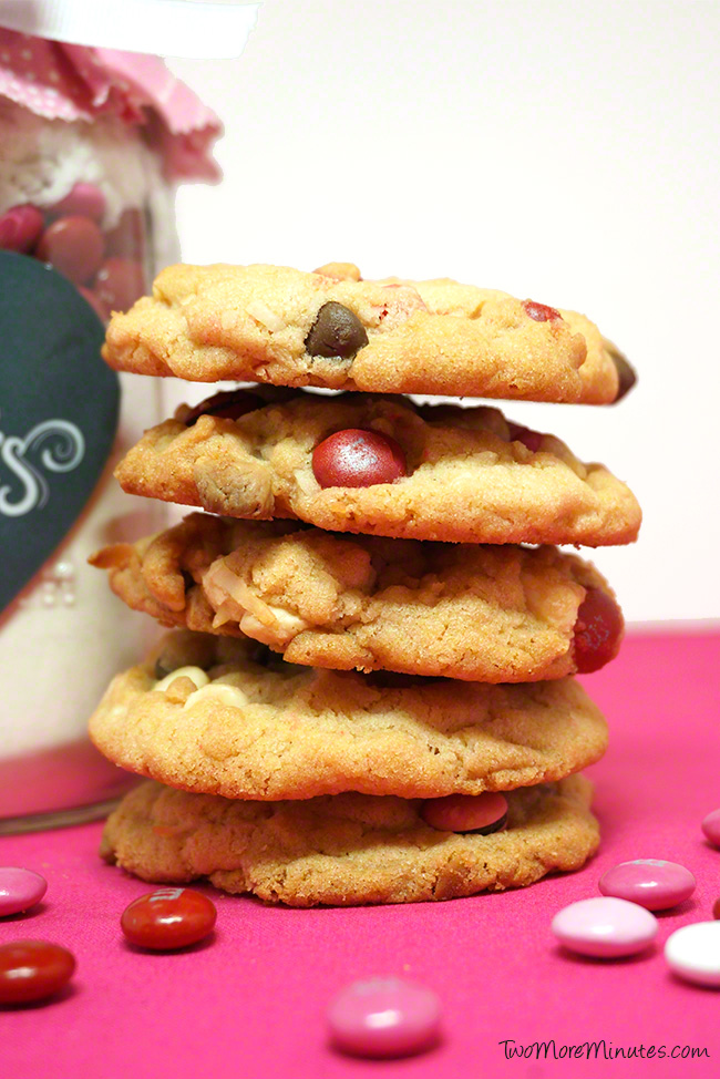 valentines_day_m&m_cookies