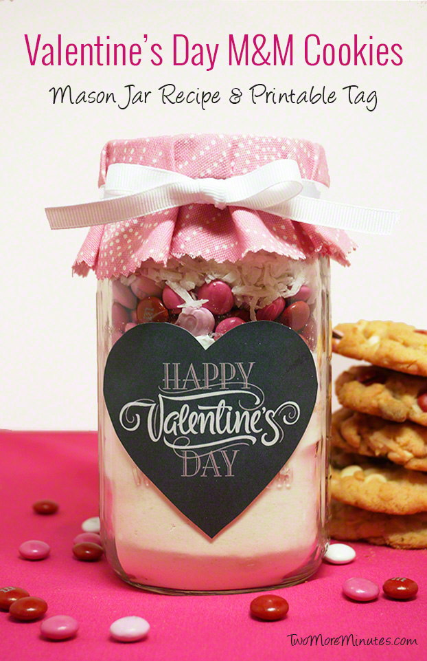 valentines_day_m&m_cookies3