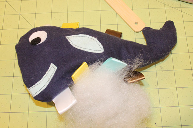 whale_tag_toy5
