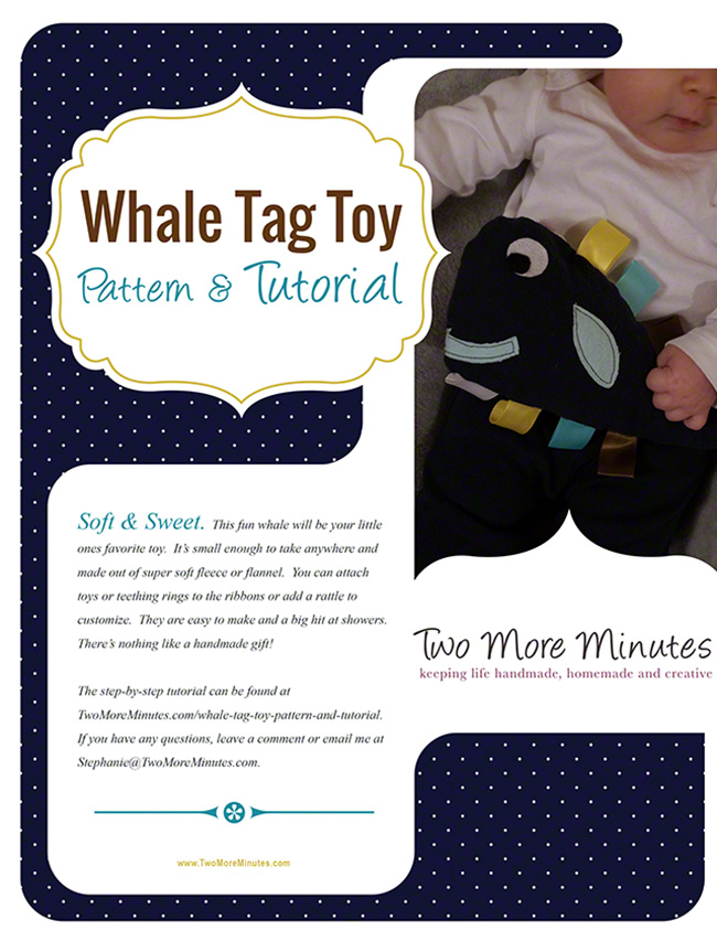 whale_tag_toy_pattern-1