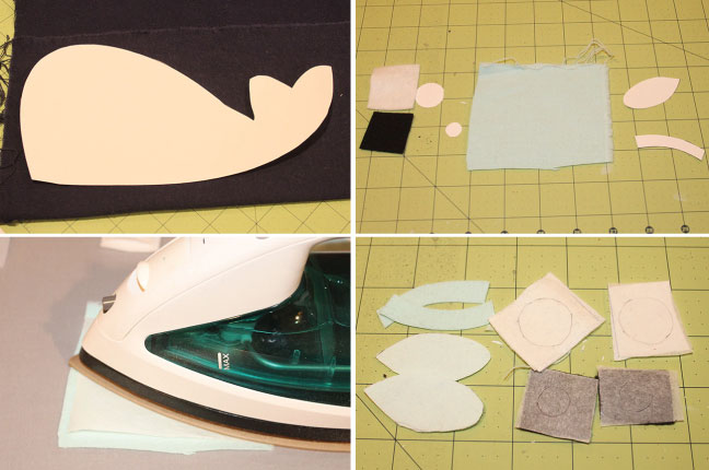 whale_tag_toy_pattern_02